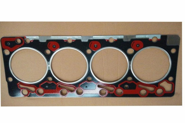 4BT cylinder gasket 3283333_Cummins 4BT parts