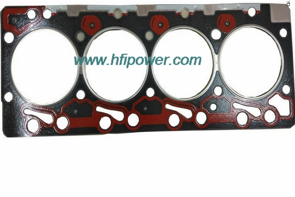 Cummins engine parts 3283333 gasket 4BT